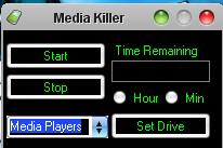 Media Killer