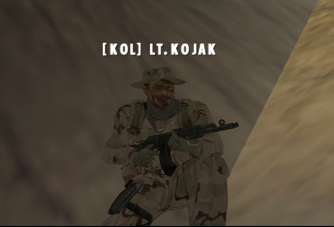 Setting up PCSX2 for Socom 2 and SVDL (Updated