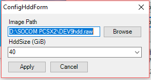 pxsx2_hddsettings